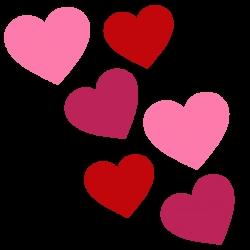 250x250 Astonishing Hearts Heart Clip Art Valentine Heart Clipart