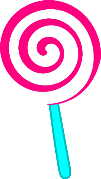 336x595 Lollipop Clip Art Clip Art