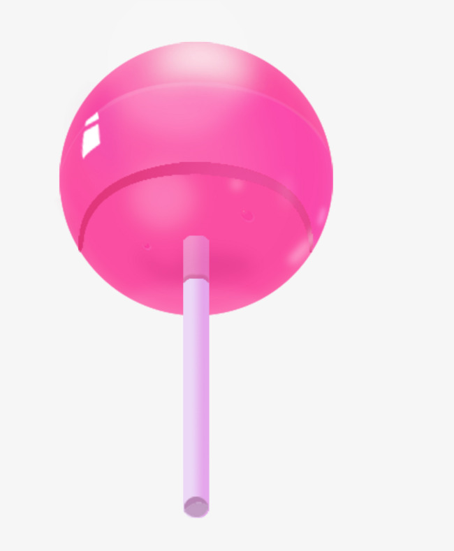 650x789 Pink Lollipop, Pink, Lollipop, Lovely Png And Psd File For Free