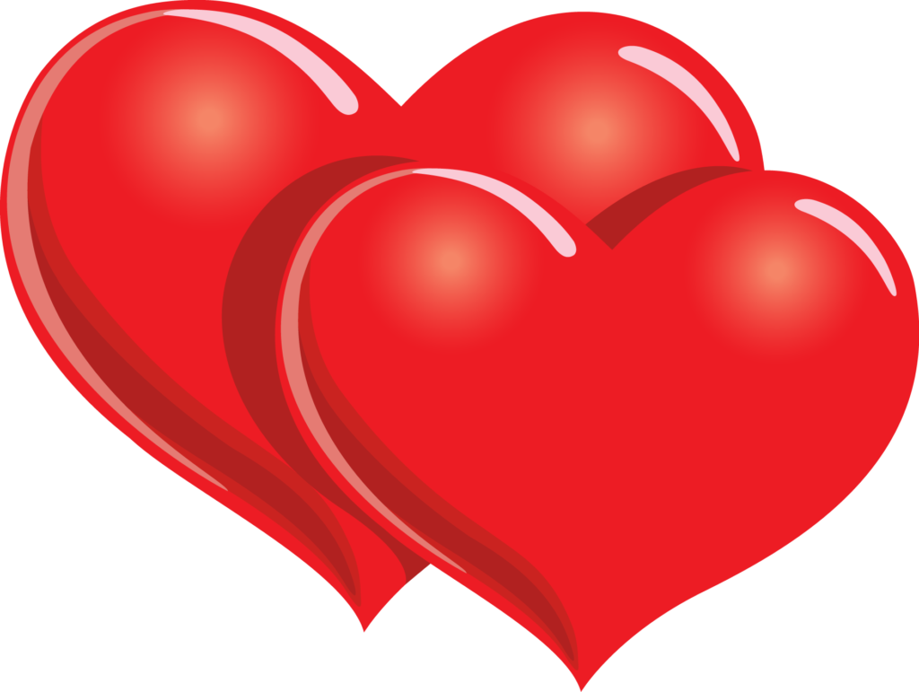 1024x771 I Love You Heart Clip Art.8 Best Images Of Fancy Heart Clip Art