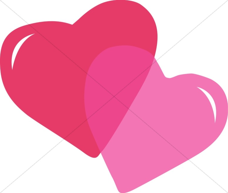 776x659 Flourishing Heart Valentines Day Clip Art Valentines Day Clipart