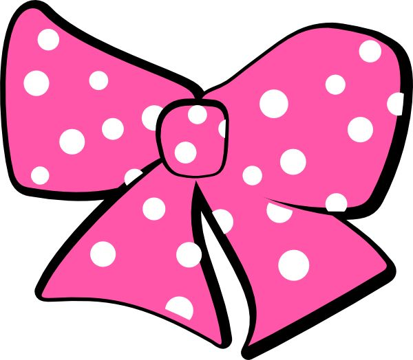 600x524 9 Best Minnie Mouse Bow Gmk Images Ideas Party