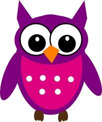 205x245 Girl Owl Clip Art Book Reading Owl Clip Art Sophie Topfeather
