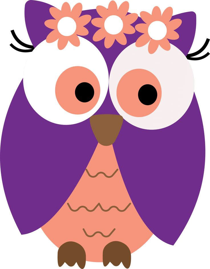 736x941 109 Best Owls Images Owl, Cutting Files