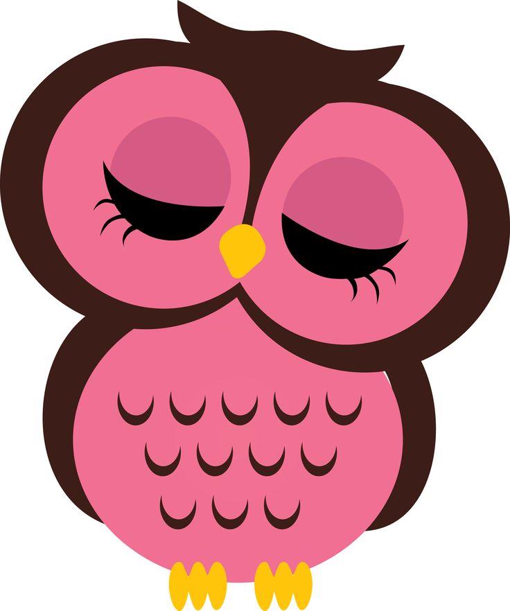 736x882 Top 80 Owl Clipart