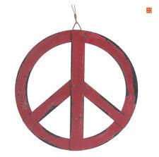 225x223 Peace Sign Decor Ebay
