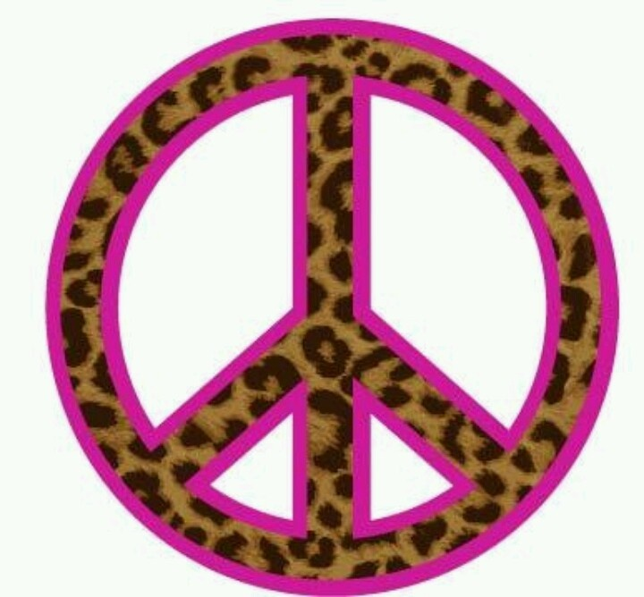 720x668 66 Best Peace Signs Images Bangles, Baskets And Colors