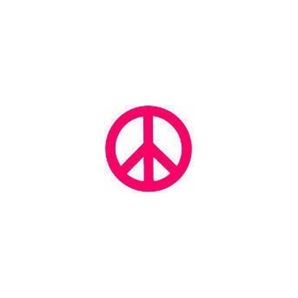 600x600 Best Peace Sign Images Ideas Peace Sign Hand