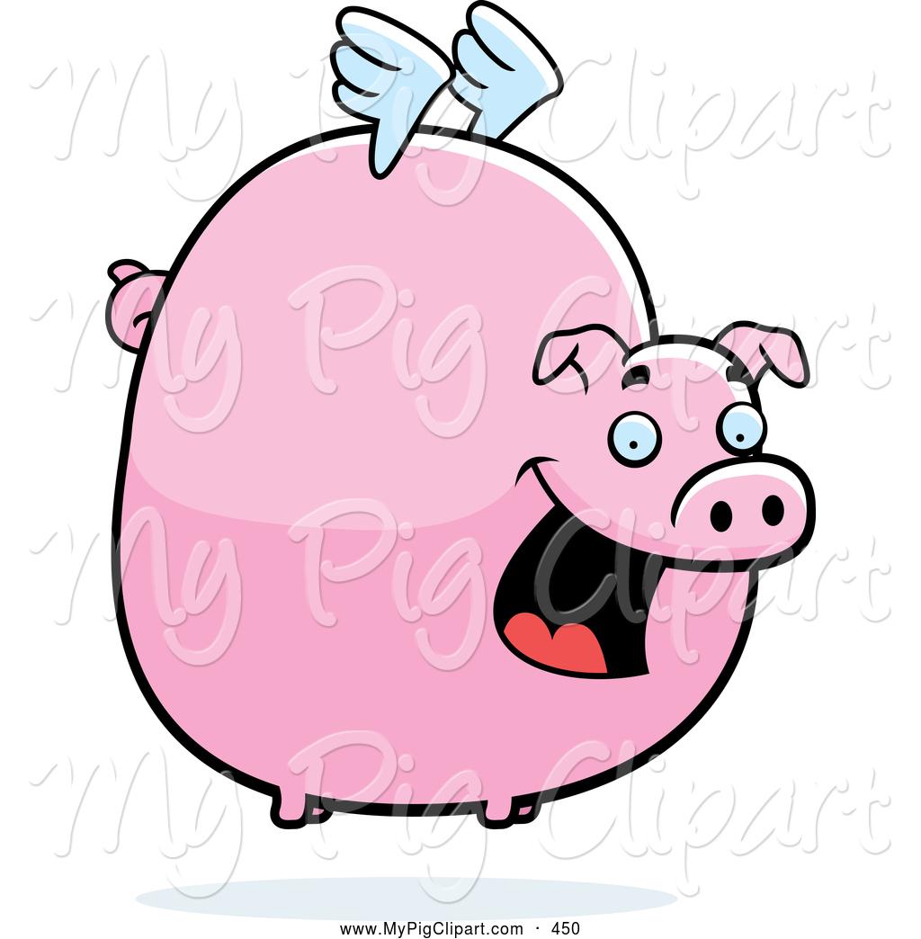 1024x1044 Fat Pig Clipart, Explore Pictures