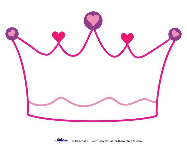 736x568 285 Best Princesse Images Princesses, Chateaus