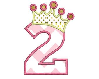 340x270 Princess Crown Etsy Studio