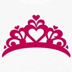 235x235 Best Crown Pattern Ideas Happy Birthday Crown