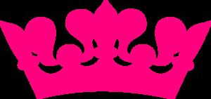 300x141 Princess Crown Clipart Png