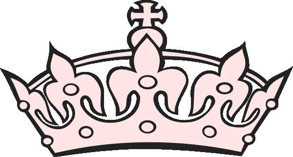 600x321 Best Princess Crown Clipart