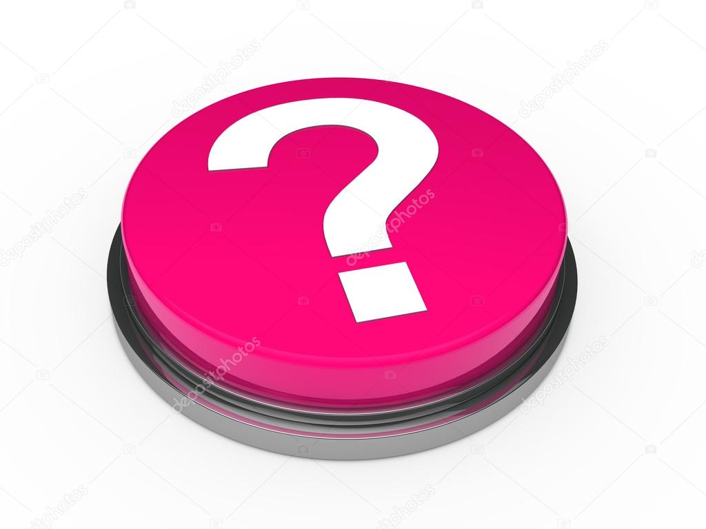 1024x768 Pink Question Mark Stock Photos, Royalty Free Pink Question Mark