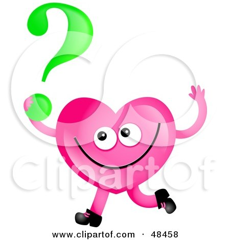 450x470 Royalty Free Stock Illustrations Of Question Marks By Prawny Page 1