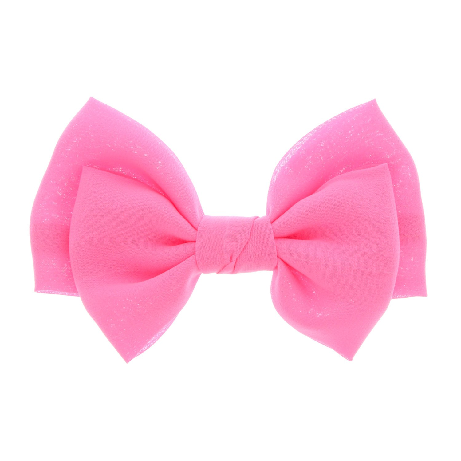 1500x1500 Hair Bow Clip Art Pink Hairsstyles.co