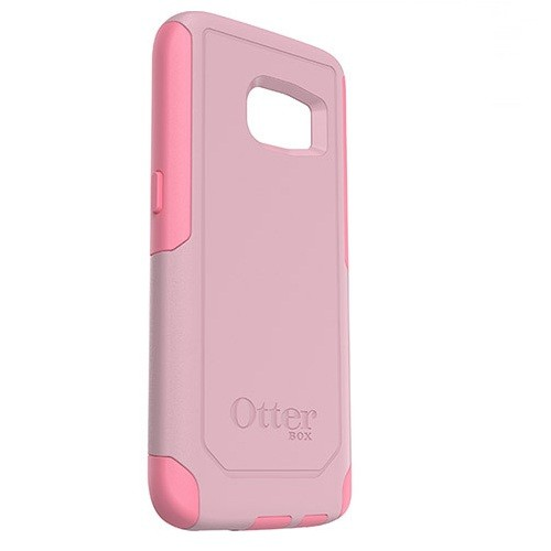 500x500 Otterbox Commuter Case Suits Samsung Galaxy S7