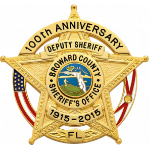 295x295 Florida Badges