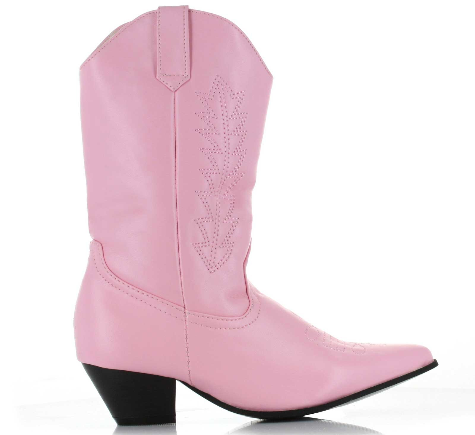 1600x1466 Pink Sheriff Badge