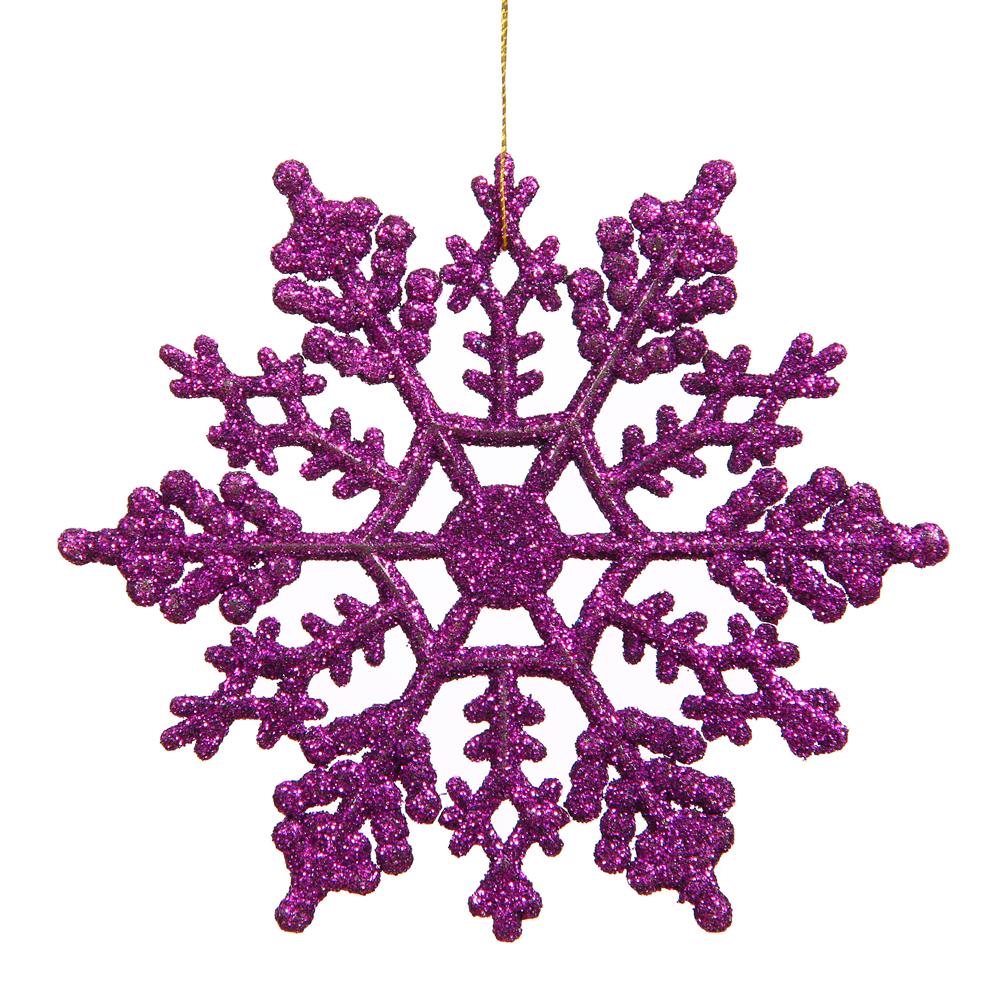 1000x1000 Snowflake Clipart Sparkly Snowflake