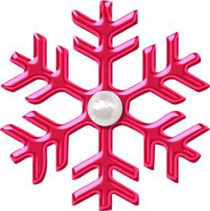 298x300 287 Best ~ Snowflakes ~ Images