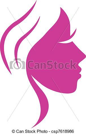 304x470 Top 92 Beauty Clip Art