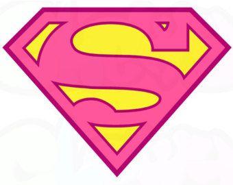 340x270 Pink Superman