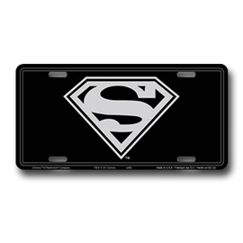 270x270 Superman Accessories
