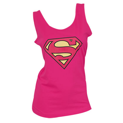 420x420 Superman T Shirts, Merchandise Amp Collectibles
