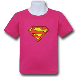 270x270 Superman T Shirts And Clothing