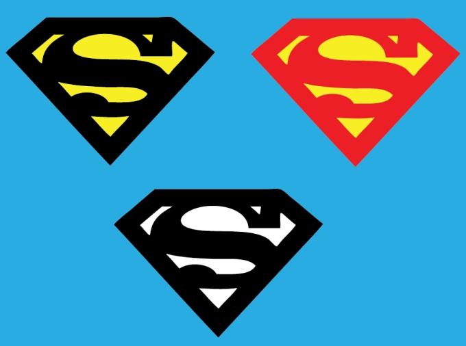 680x506 Top 69 Superman Logo Clip Art