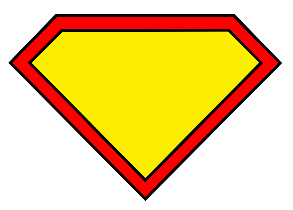 1024x733 Best Superman Logo Ideas Superman Superman