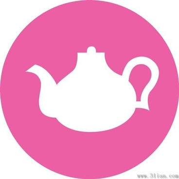 368x368 Vector Teapot For Free Download About (26) Vector Teapot. Sort By