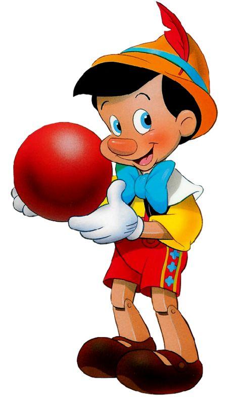 469x800 1280 Best Pinocchio Images Cartoon, Crafts