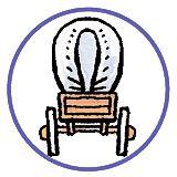 160x160 Pioneer Trek Pictures Pioneer Trek Logo Vector Clip Art