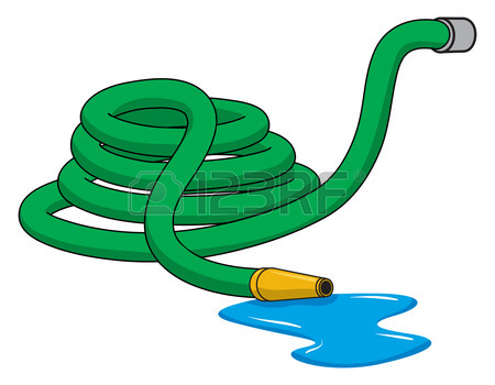 450x350 2,874 Plastic Pipes Stock Illustrations, Cliparts And Royalty Free