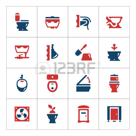 450x450 Ventilation Pipes Clipart