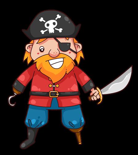 Pirat Pics Free Download Best Pirat Pics On Clipartmag Com