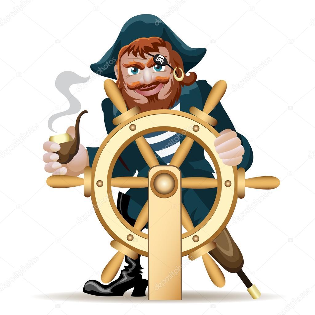 Pirat Pics   Free download on ClipArtMag