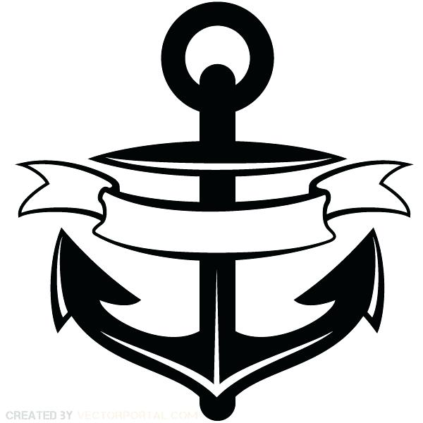 600x600 Nautical Clipart Nautical Pirate Sling Sea Clip Art Vector Design