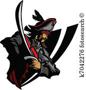 172x179 Pirate Hat Clip Art Illustrations. 4,479 Pirate Hat Clipart Eps