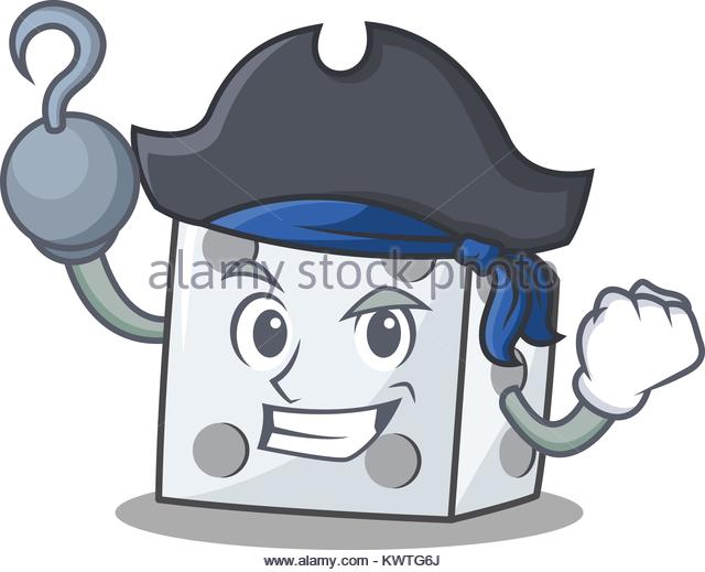 640x519 Pirate Mascot Clipart Stock Photos Amp Pirate Mascot Clipart Stock