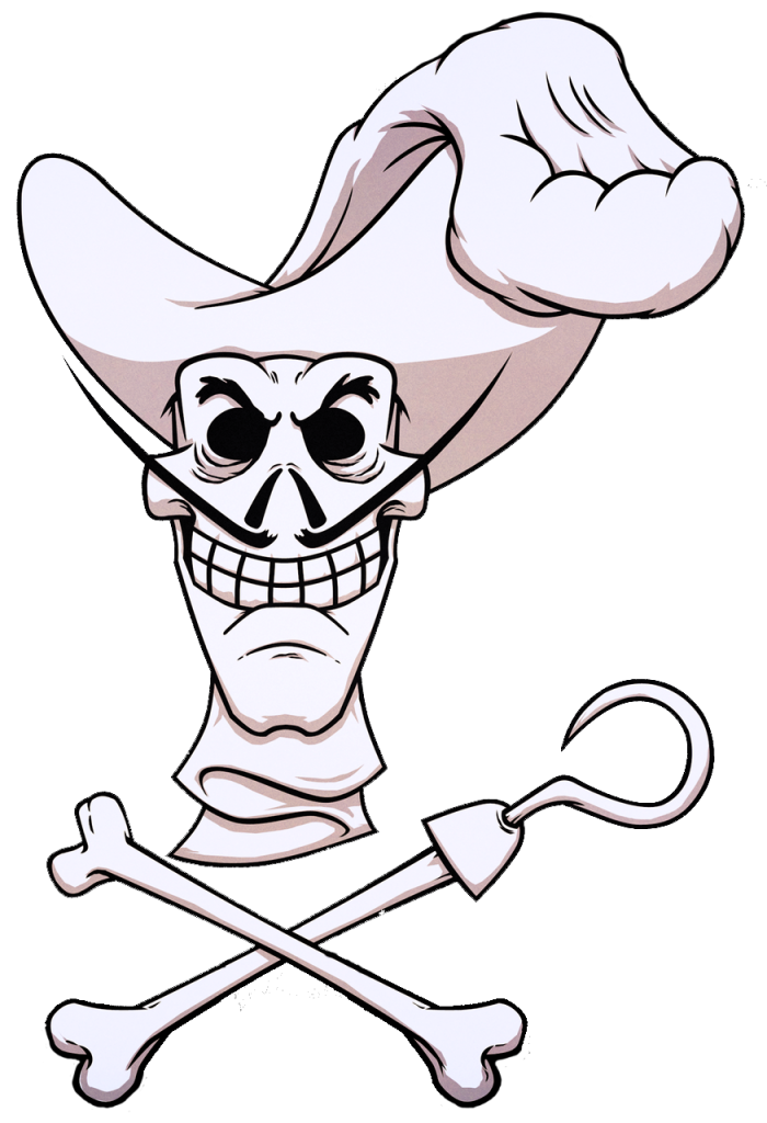 pirate hook clipart | free download on clipartmag