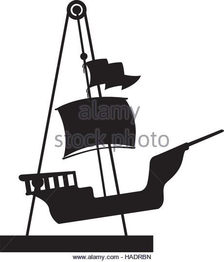 461x540 Pirate Ship Amusement Stock Photos Amp Pirate Ship Amusement Stock