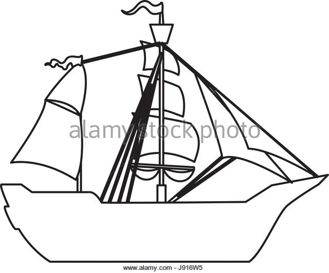 640x532 Pirate Ship Boat Stock Photos Amp Pirate Ship Boat Stock Images