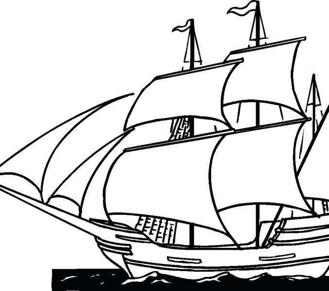 captain jack sparrow coloring pages download
