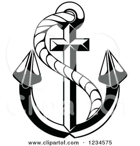 450x470 Nautical Clipart Nautical Pirate Sling Sea Clip Art Vector Design