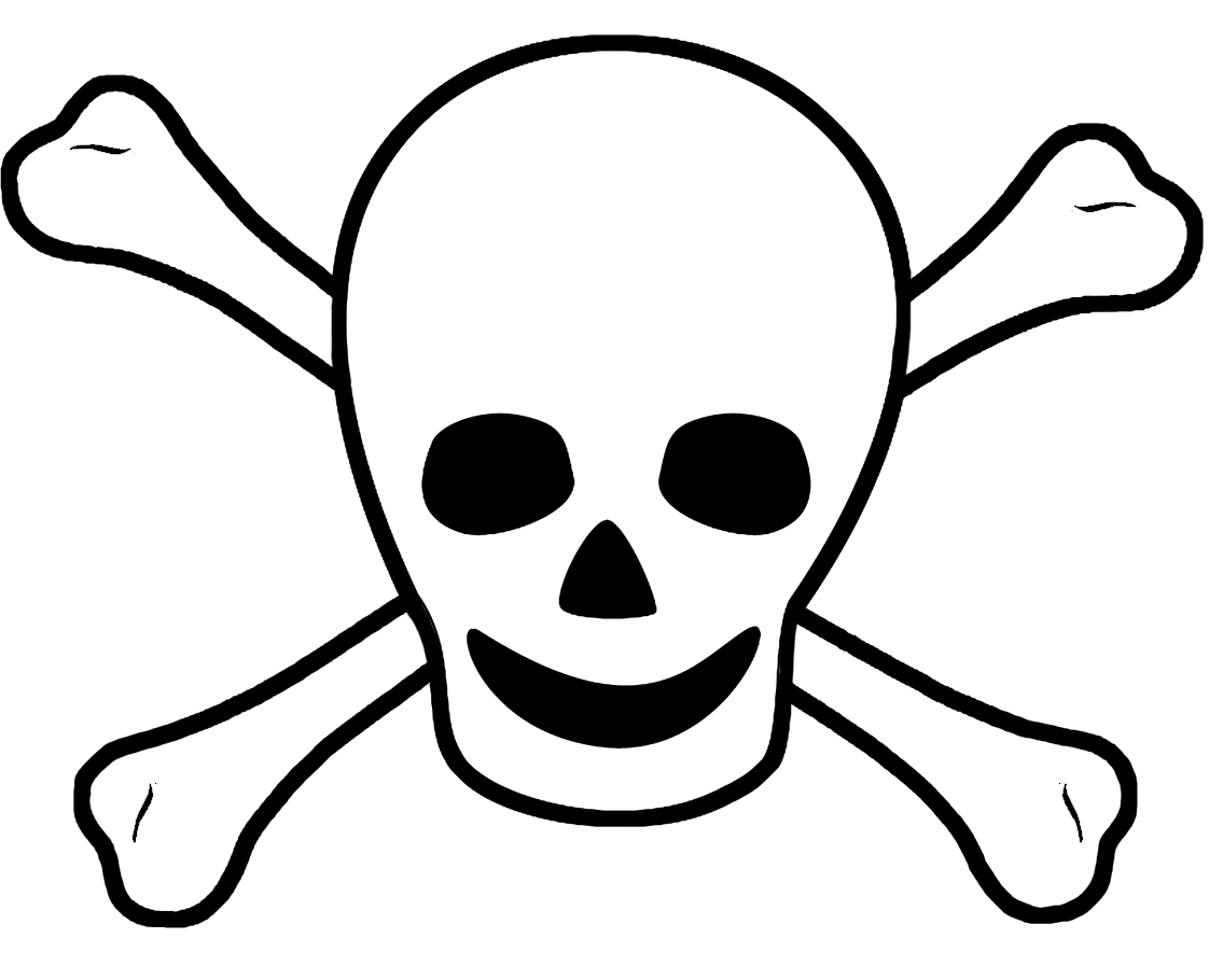1122x910 Pirate Clip Art 2