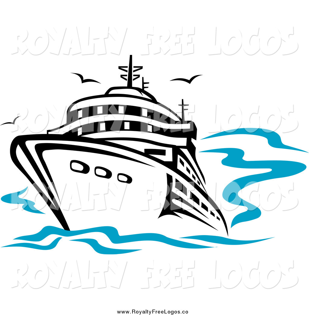 1024x1044 Sea Ship Clipart, Explore Pictures